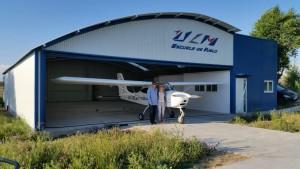 Hangar Nuevo 4